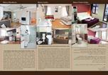 Hôtel Şehitmuhtar - Taxim Bianco Suites-1