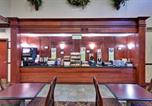 Hôtel Loudon - La Quinta Inn & Suites Loudon-2