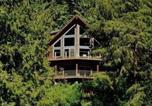 Location vacances Chilliwack - Silver Lake #7-4