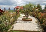 Location vacances Monsampolo del Tronto - Country House Ciliegia Rossa-4
