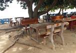 Location vacances Hà Tiên - Meng Narin Koh Island-2
