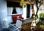 Location vacances Mogliano Veneto - Le Gardenie di Tito-3
