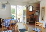 Location vacances Guidel - Holiday Home An Ti Glas-2