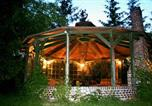 Location vacances Bolesławiec - Pensjonat Avalon-2
