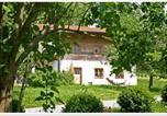 Location vacances Viechtach - Ferienbauernhaus-3