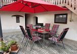 Location vacances Kaltenberg - Ferienwohnung im Waldviertel-3