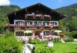 Location vacances Reit im Winkl - Landhaus Lengg-2