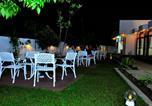 Location vacances Anuradhapura - Melbourne Tourist Rest-3