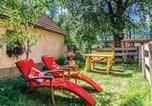 Location vacances Otočac - Holiday home Licko Lesce Covici-2