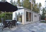 Location vacances Lochem - Holiday home Wildzicht 248-2