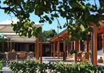 Hôtel Noto - Villa Felicia-3