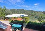 Location vacances Massarosa - Locazione turistica La corte di Brunella-4