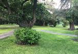 Location vacances Tequila - El jardín de en medio-3