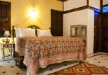 Location vacances Ahmedabad - Dodhia Haveli-3