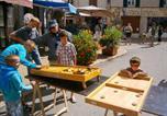 Location vacances Auberives-en-Royans - Double Breche-1