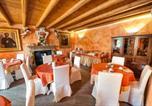 Hôtel Pozzolengo - Villa Pace-4