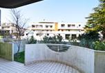 Location vacances Grado - Residence Luca-4