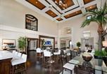 Location vacances Doral - Lyx Suites at Amli in Doral-1