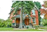 Location vacances Denver - Mary Ford Mansion-5br-in Highlands - Hi06-4