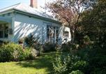 Location vacances Portland - Birch House Koroit-3