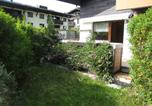 Location vacances Zell am See - Apartment Valentina by Alpen Apartments-3