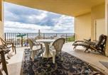 Location vacances Orange Beach - Phoenix V 106- Perdido Beach-3