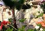 Hôtel Bühl - Apartmenthaus Casa Palma-4