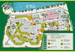Camping  Acceptant les animaux Huanne-Montmartin - Camping de L'Ill-2