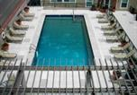 Location vacances Overland Park - 45 Madison by Execustay (Exec-Mw.45mad-1br)-3