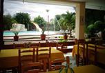 Location vacances Tena - Bromelias Amazon Lodge-2