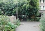 Location vacances Nuenen - Bamboo and chicken inn-1