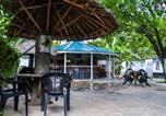Hôtel Mombasa - Sanana Conference Centre and Holiday Resort-4