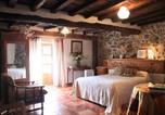 Location vacances Madroñal - Casa Lucia-4