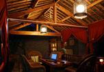 Hôtel Chine - Lijiang Moon Hostel-4