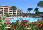 Location vacances Porto-Vecchio - Salina Bay-2