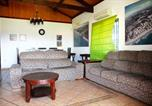 Location vacances Catral - Casa Las Tres Hermanas-2