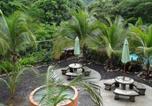 Location vacances  Costa Rica - Casa Panasa-4