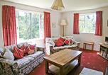 Location vacances Moray - Mansefield Cottage-1
