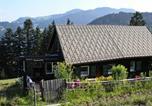 Location vacances Frastanz - Rundwieshütte-1
