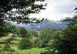 Location vacances Reinheim - Ferienwohnung Hutzwiese-3