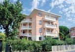 Location vacances Fréjus - Apartment Frejus Avenue Andre Leotard-1