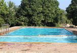 Hôtel Somnath - Akshar Farm Sasan Gir-3