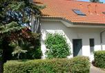 Location vacances Rerik - Ferienhaus Ohse-1