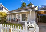 Location vacances Terrigal - Sandy Corner - Cottage by the Sea-3