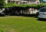 Location vacances Molina di Ledro - Casa Degara-1