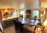 Location vacances Mammoth Lakes - 151 Premium Condo Condo-1