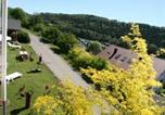 Location vacances Rottweil - Pension Talblick-1