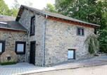 Location vacances Libin - Au Grenier Du Moulin-2