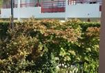Location vacances Agde - Sous le Ciel Occitan-1