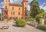 Location vacances Gardone Riviera - Villa Paolina-1